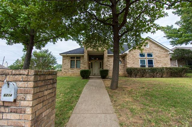 Loans near  Brookstone Dr, Arlington TX