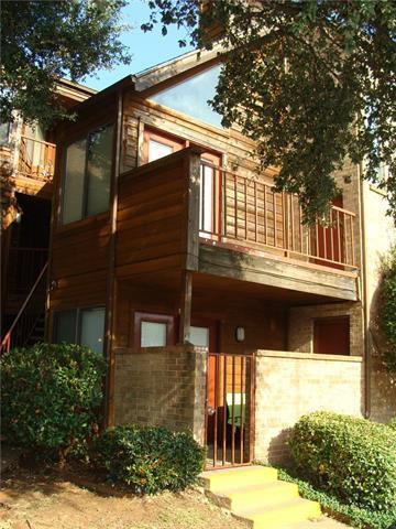 Loans near  Basil Dr C, Arlington TX