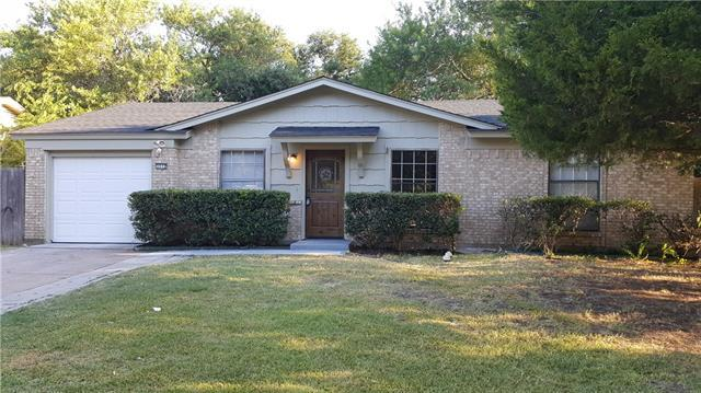 Loans near  Birchwood Ln, Plano TX