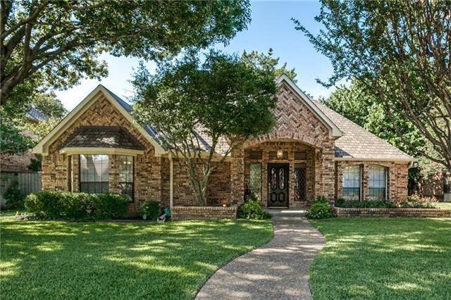 Loans near  Carmel Dr, Plano TX