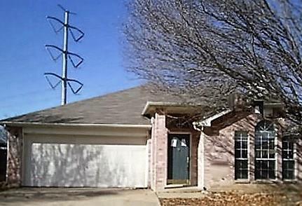 Loans near  Partridge Ct, Grand Prairie TX
