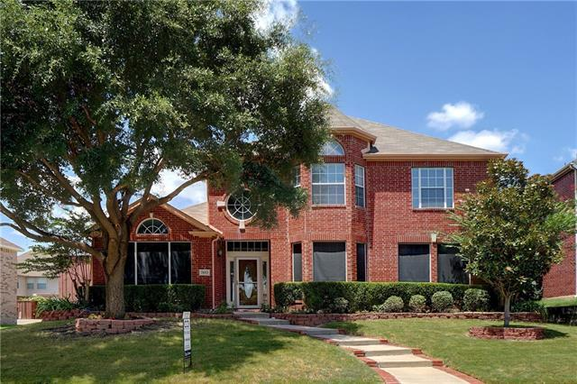 Loans near  Hunters Run Dr, Plano TX
