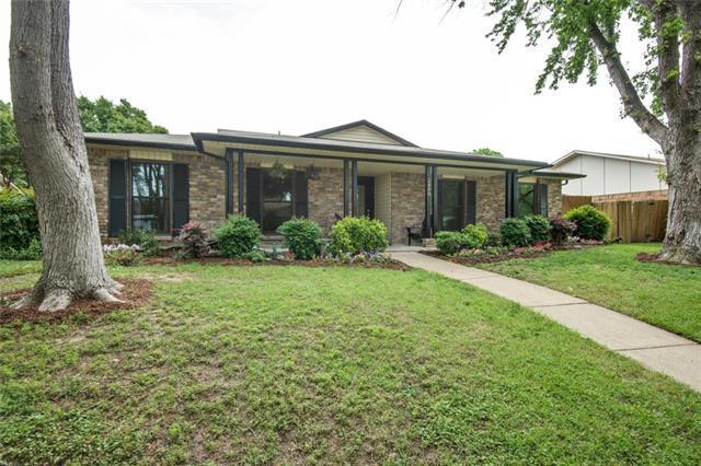 Loans near  Choctaw Dr, Plano TX