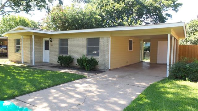 Loans near  Briarwood Ln, Irving TX