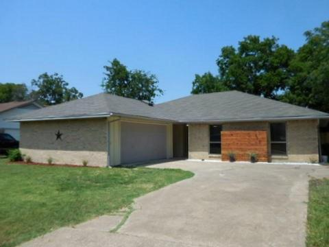 Loans near  San Carlos Dr, Garland TX
