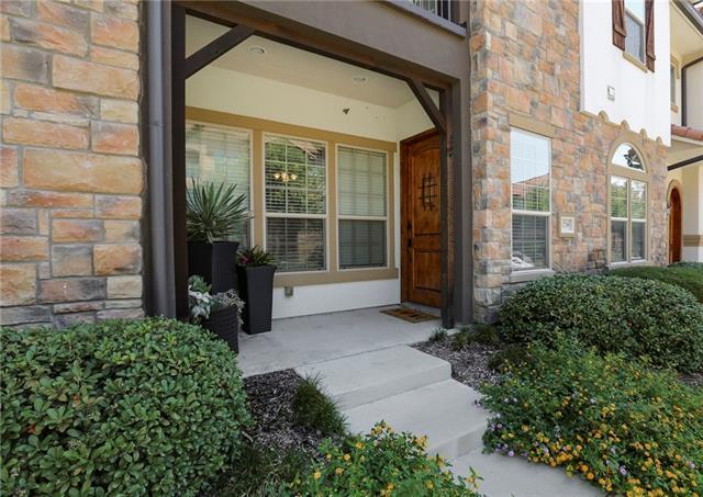 Loans near  Estrella , Irving TX