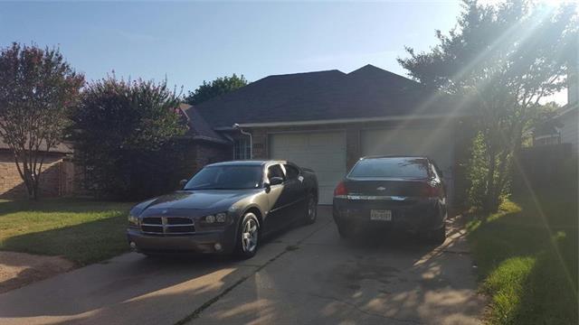 Loans near  Columbia St, Grand Prairie TX