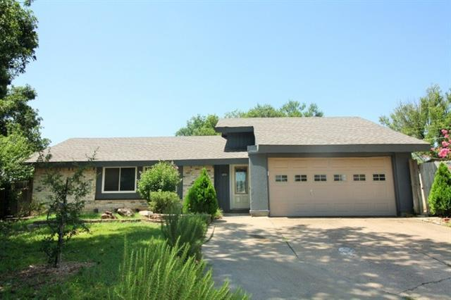 Loans near  Glenwood Ln, Plano TX