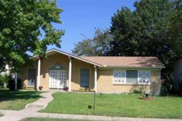 Loans near  Glenrose Dr, Garland TX