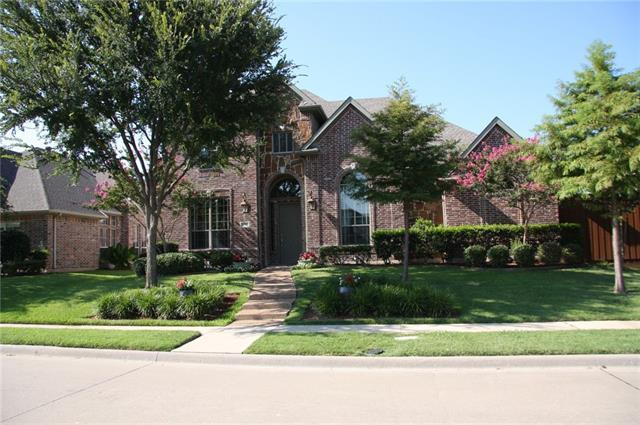 Loans near  Highland Shores Dr, Plano TX