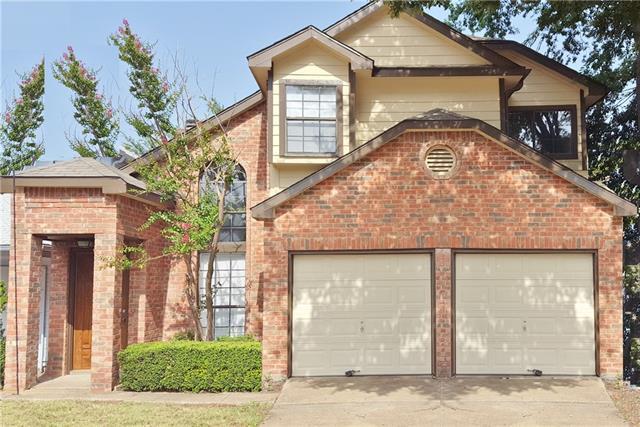 Loans near  Twin Court Pl, Garland TX