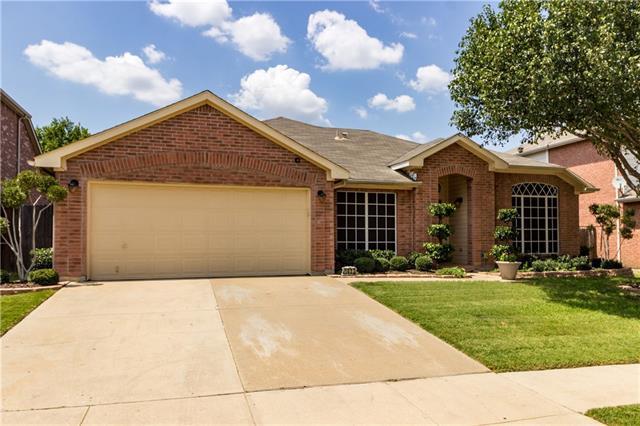 Loans near  Bonanza Dr, Arlington TX