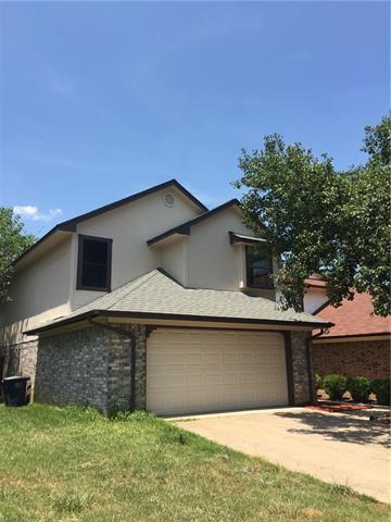 Loans near  Eastview St, Fort Worth TX