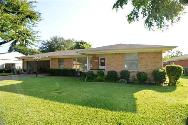 Loans near  Patricia Ln, Garland TX