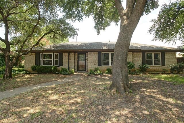 Loans near  Natalie Dr, Plano TX