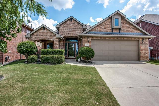 Loans near  Tori Trl, Fort Worth TX