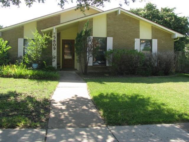 Loans near  Christie Ln, Garland TX