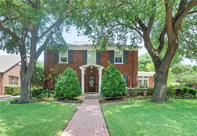 Loans near  Wabash Ave, Fort Worth TX