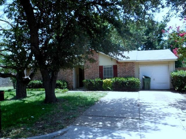 Loans near  Brookdale Dr, Arlington TX