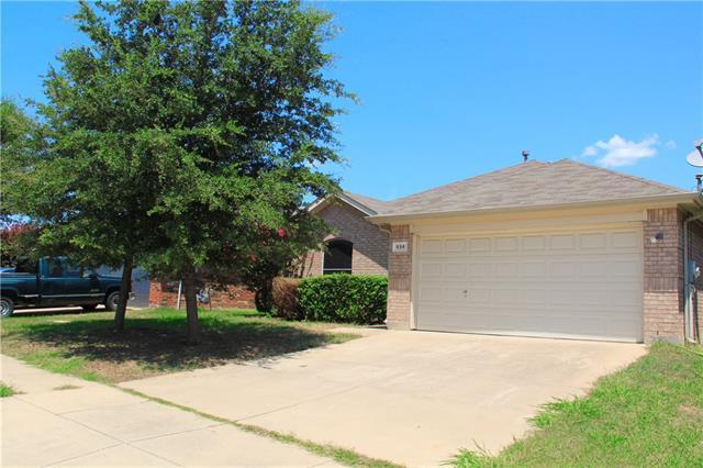Loans near  Glenbrook Dr, Grand Prairie TX