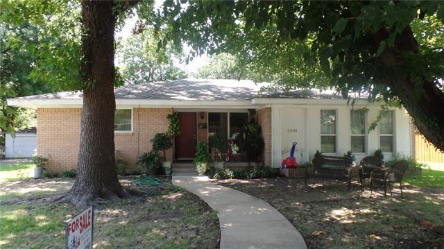 Loans near  Mockingbird Ln, Garland TX