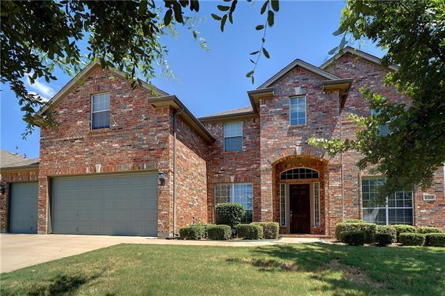 Loans near  Dalton St, Fort Worth TX