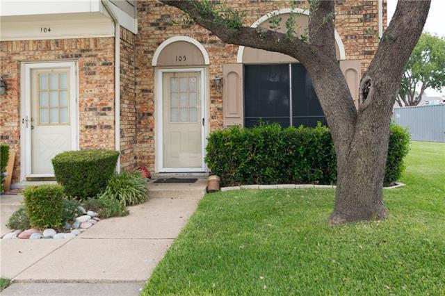 Loans near  th St, Plano TX