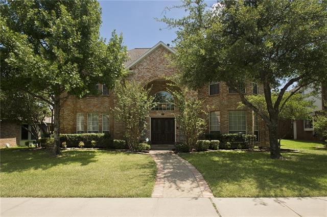 Loans near  Homewood Dr, Plano TX