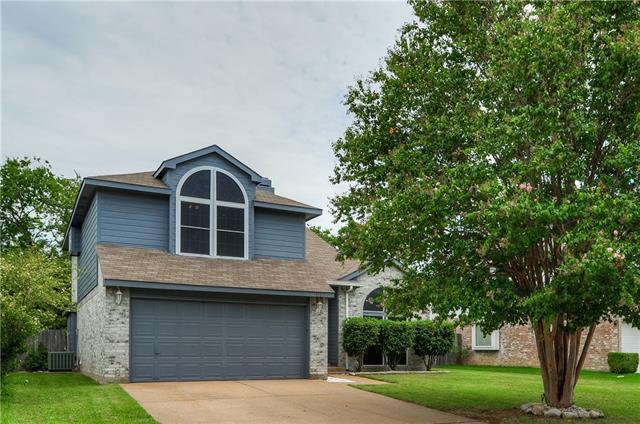 Loans near  Silver Spruce Dr, Arlington TX