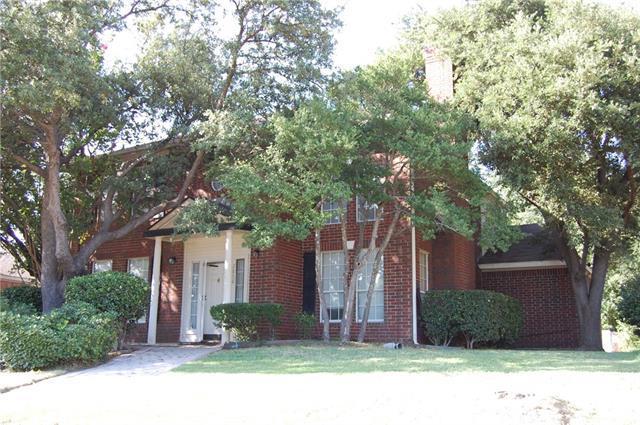 Loans near  Claremont Dr, Grand Prairie TX