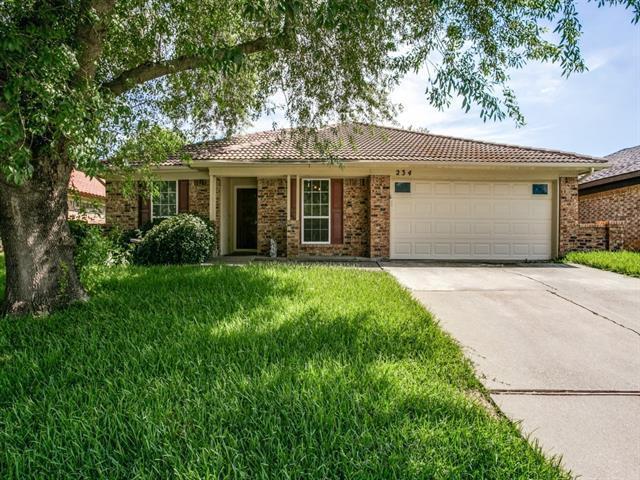 Loans near  Kalmia Dr, Arlington TX