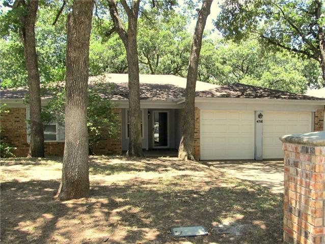 Loans near  Crestmont Ct, Arlington TX