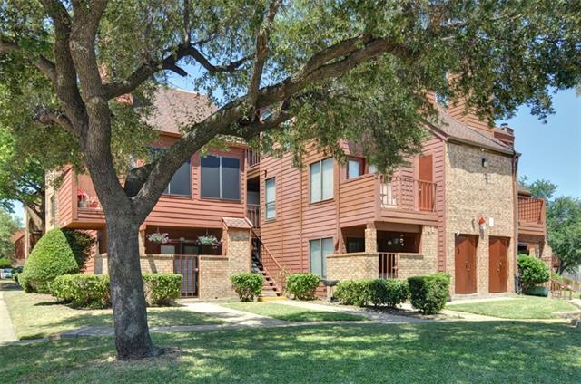 Loans near  Balsam Dr M, Arlington TX