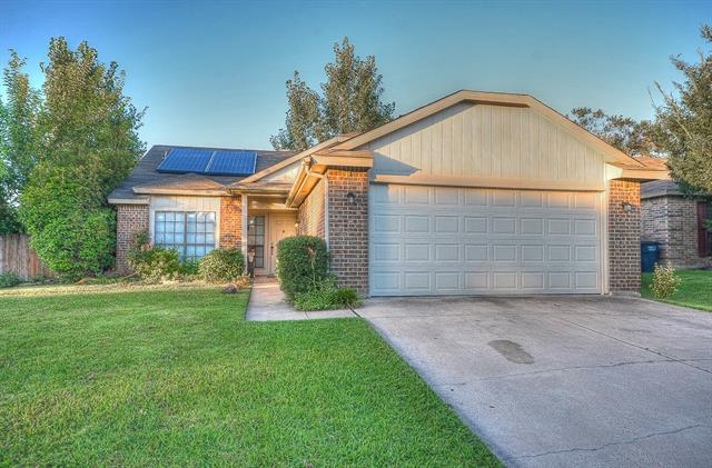 Loans near  Staghorn Cir N, Fort Worth TX