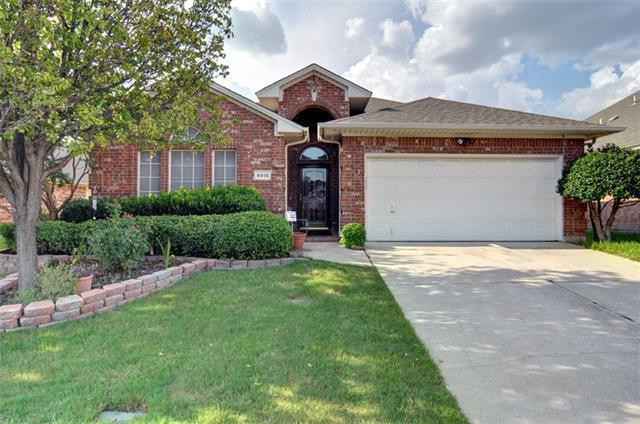 Loans near  Fannin Dr, Arlington TX