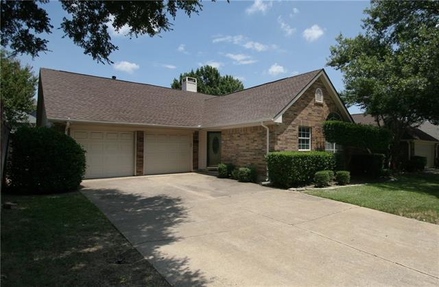 Loans near  Orwell Dr, Plano TX