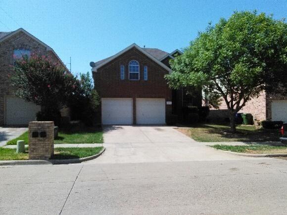Loans near  Garrison Way, Garland TX