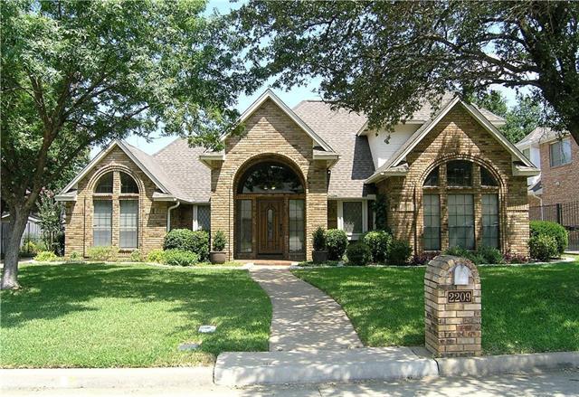 Loans near  Sapphire Dr, Arlington TX