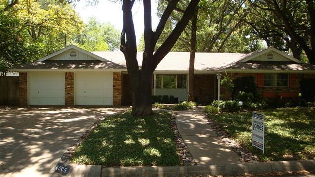 Loans near  Glenwood Dr, Fort Worth TX