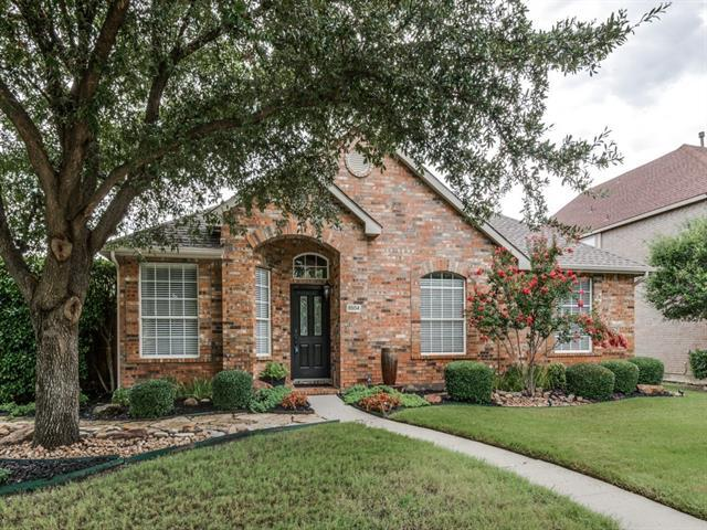 Loans near  Brooksby Dr, Plano TX