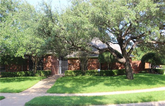 Loans near  Thistledown Dr, Plano TX
