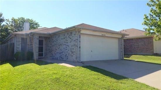 Loans near  Rambler Rose St, Fort Worth TX
