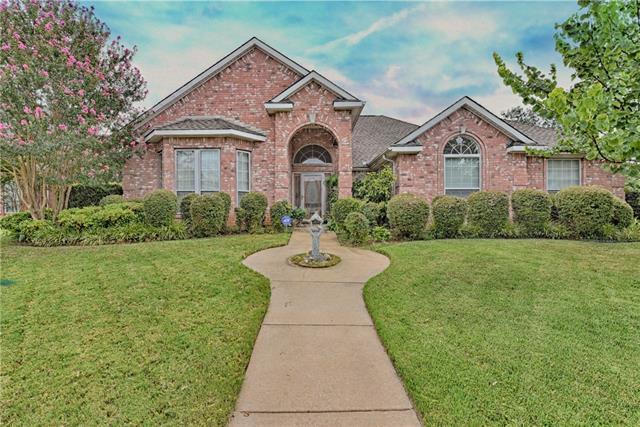 Loans near  Summer Breeze Ct, Arlington TX