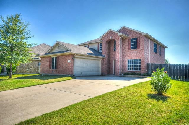 Loans near  Freestone Dr, Grand Prairie TX