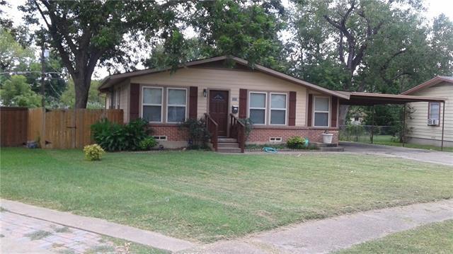 Loans near  Nash St, Garland TX