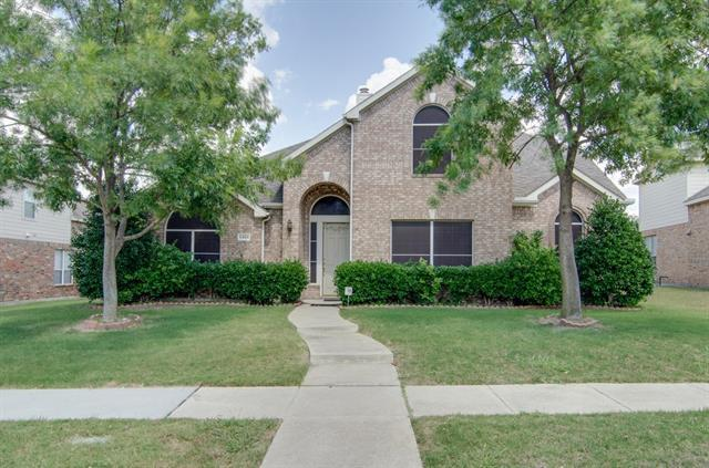 Loans near  Bent Tree Springs Dr, Plano TX
