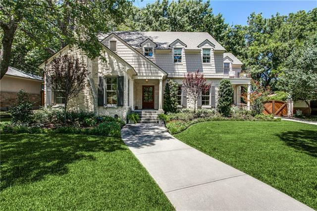 Loans near  Meadow Lake Ave, Dallas TX