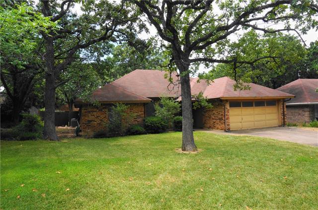 Loans near  Preakness Ct, Arlington TX