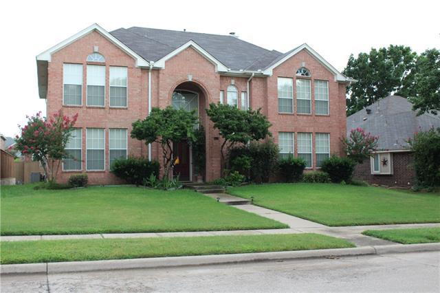 Loans near  Home Pl, Plano TX