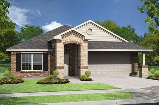 Loans near  Adams Fall Ln, Fort Worth TX
